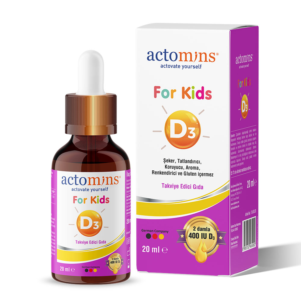 Actomins-For-Kids-d3